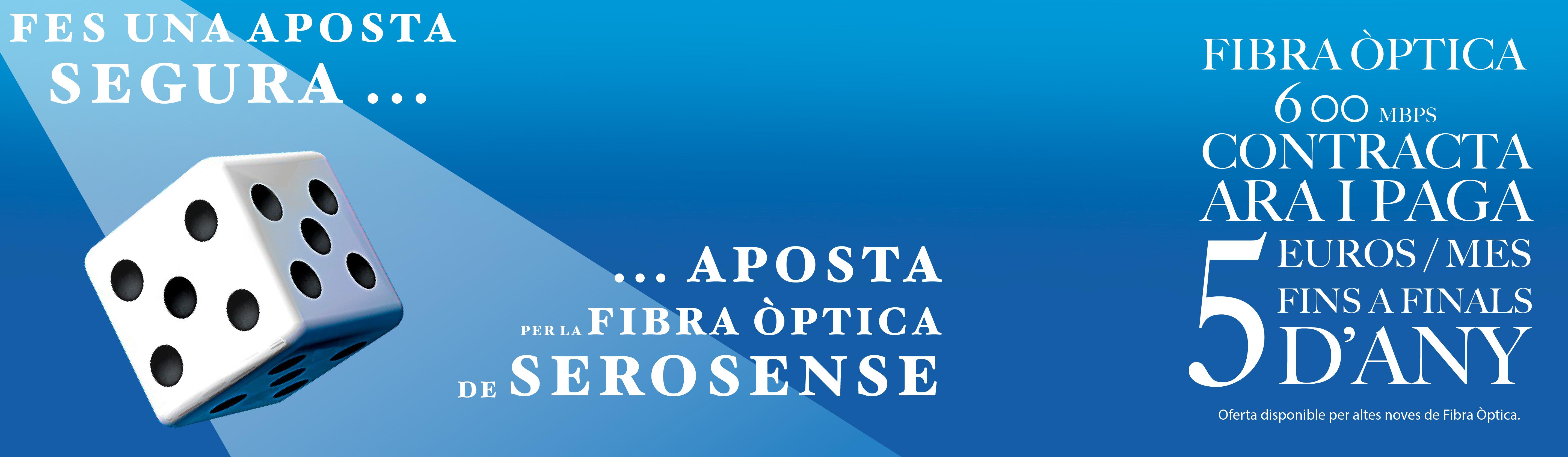 Oferta_5_euros_2020-WEB