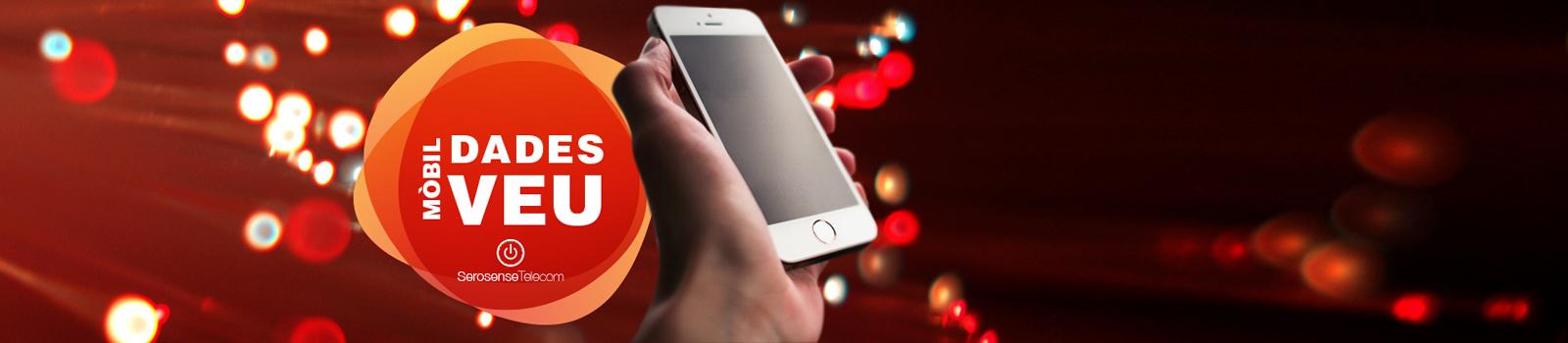 mobil-dades-veu