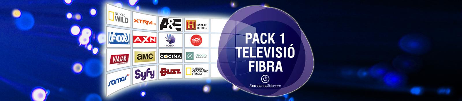 pack1-tv-fibra