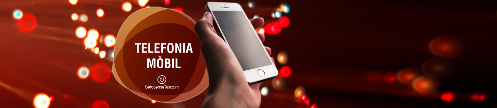 telefonia-mobil