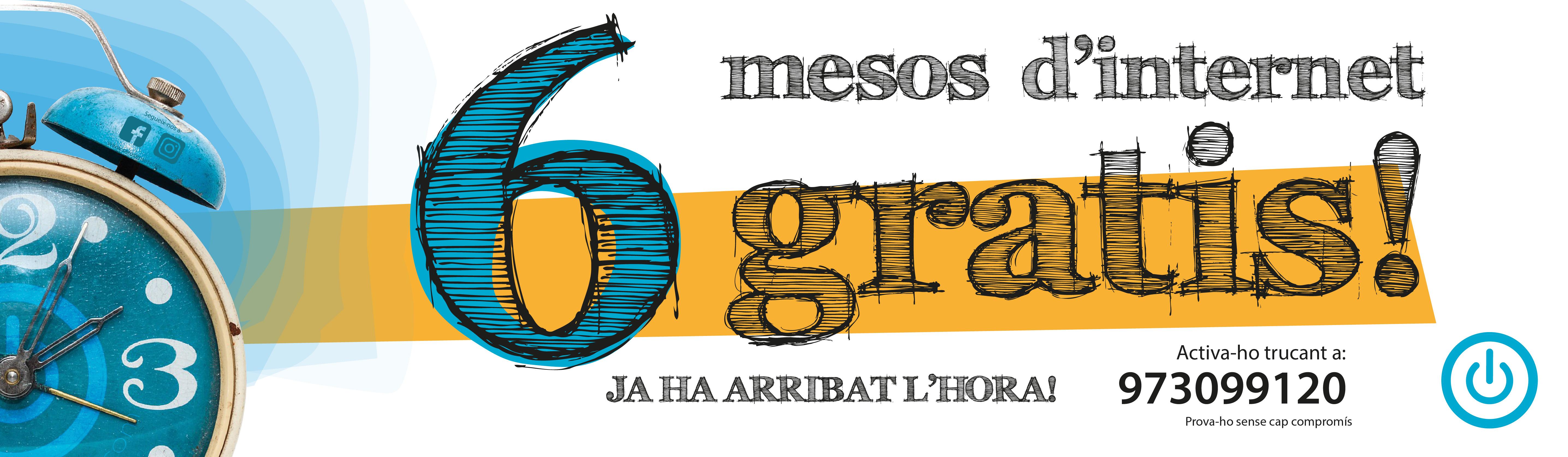 oferta_6_mesos_grstis_serosense_2021_WEB
