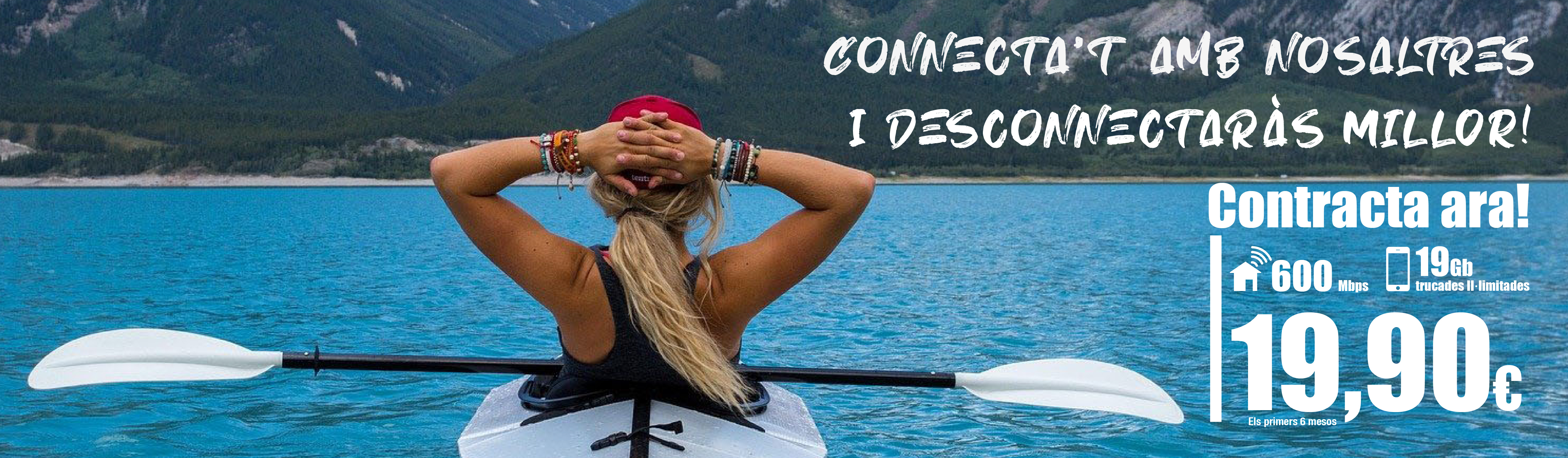 oferta_kayak_serosense_2021-WEB